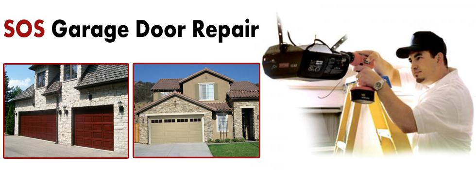Ordinaire Same Day Garage Door Repair In Los Angeles | SOS Garage Door U0026 Gate Repair